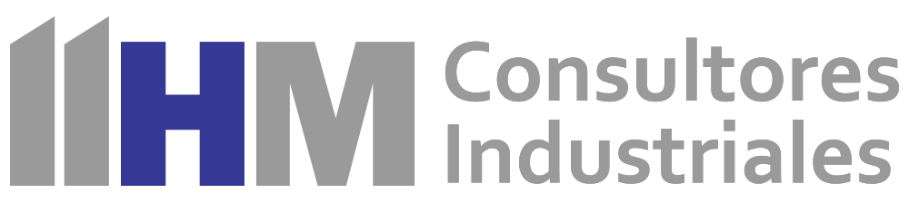 IIHM Consultores Industriales